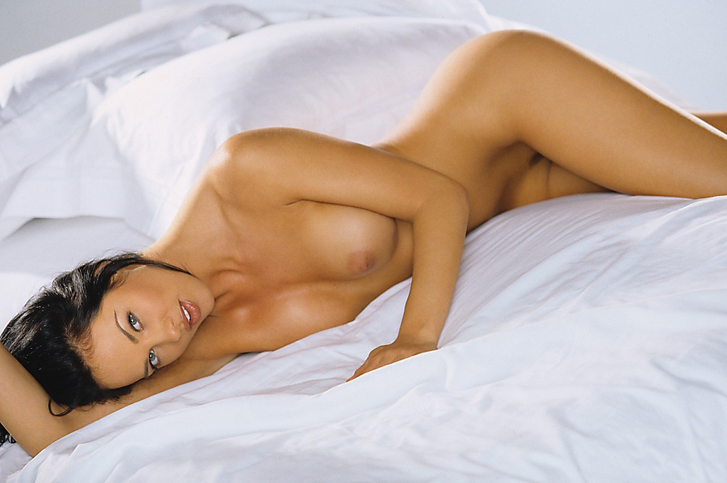 Тиффани фэллон голая 7 фотография