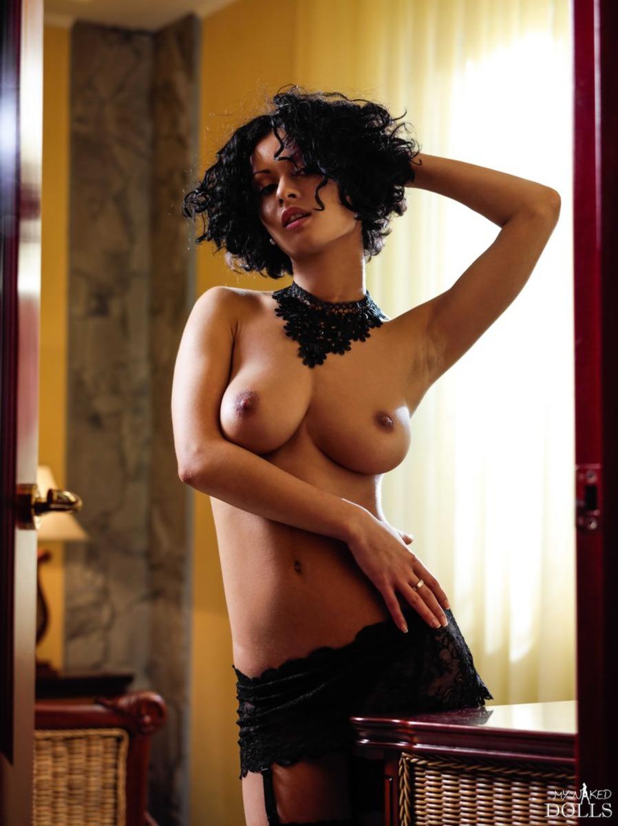 prostitutki-1500-rub